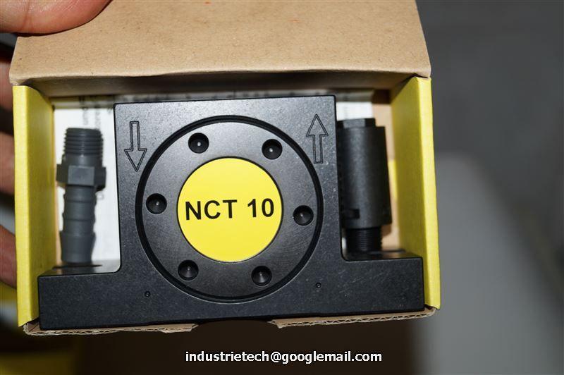 netter vibration nct 10 turbinenvibratoren serie nct fliehkraft nct10 ebay. Black Bedroom Furniture Sets. Home Design Ideas