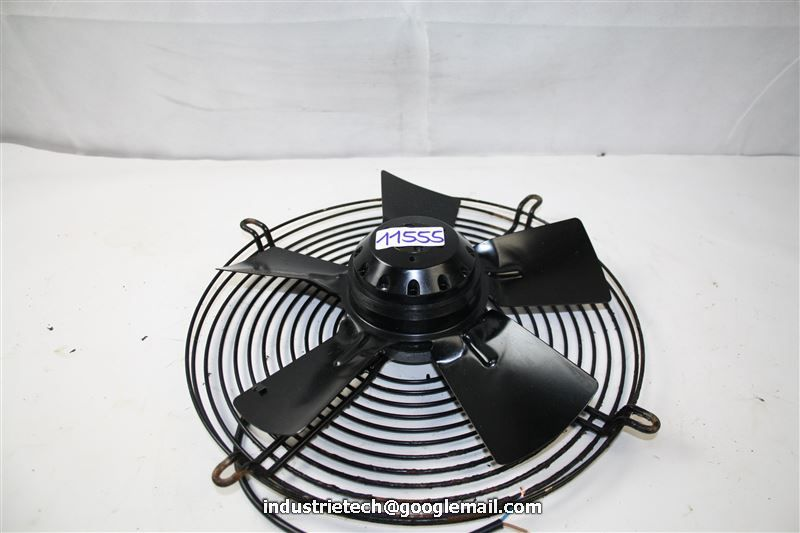 ebmpapst s4s300 aa02 21 l fter axiall fter ventilator gebl se 230v ebay. Black Bedroom Furniture Sets. Home Design Ideas