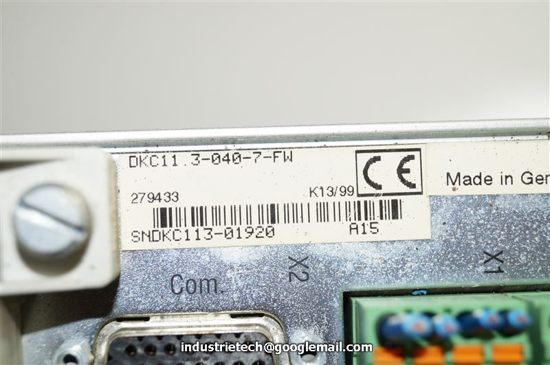 DSC 04124 .jpg