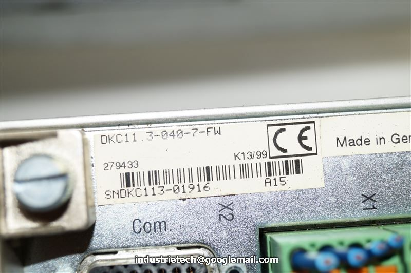 DSC 04130 .jpg