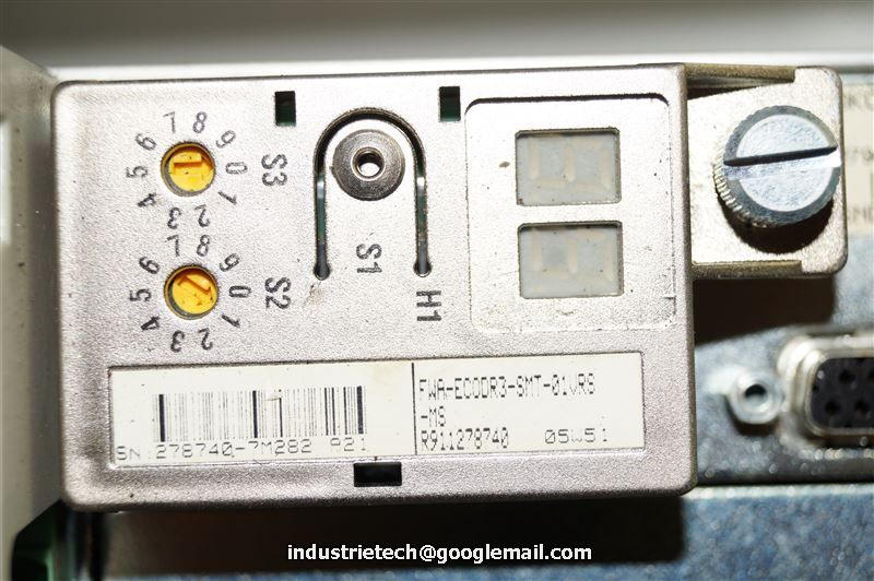 DSC 04131 .jpg