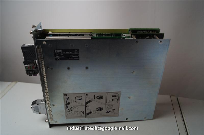 DSC 04554 .jpg