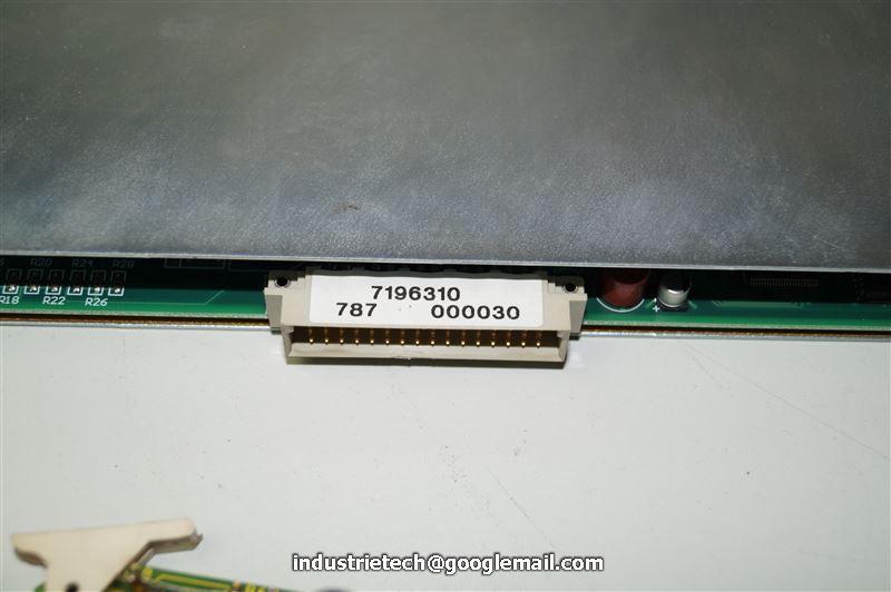 DSC 04529 .jpg