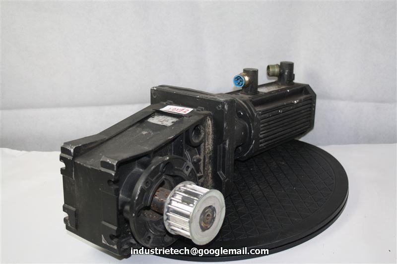 Lenze Mdsksbs056 23 Servo Motor Servo Motor Ebay