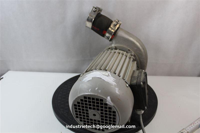 hanning 9lk2s 873 umw lzpumpe sp lmaschine dishwasher booster ebay. Black Bedroom Furniture Sets. Home Design Ideas