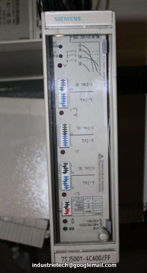 worldwide shipping RECHNUNG SIEMENS 6ED1 057-4CA00-0AA0 Schütz